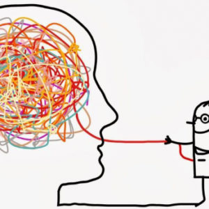Perché dovrei rivolgermi ad uno/a Psicoterapeuta?