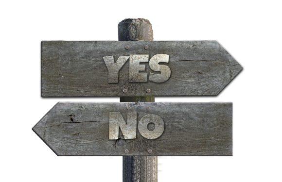 Psicologia: sì o no?