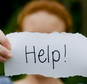 Quale aiuto mi può dare lo/a Psicoterapeuta?