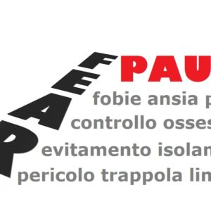 WORKSHOP: La paura fa 90