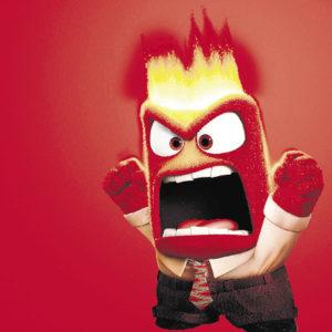 Va bene arrabbiarsi? Perché la rabbia è considerata un'emozione negativa?
