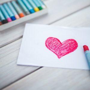 Amor proprio || Perché è fondamentale amare se stessi?