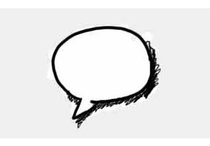 4 frasi che i pazienti mi dicono spesso